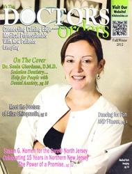 DOCTORS - SONIA Giordano-250 (1)